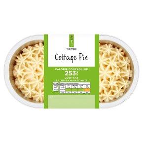 LoveLife Cottage Pie