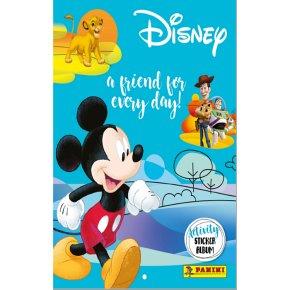 Disney Friend Every Day Starterpack