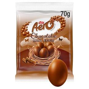 Aero Mini Eggs