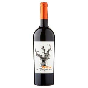 Brazin Old Vine Zinfandel Lodi California