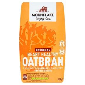 Mornflake Oatbran