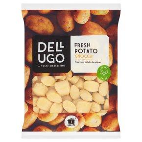 Dell' Ugo Potato Gnocchi