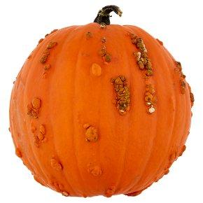 Waitrose Halloween Greenkin