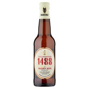 1488 Premium Whisky Beer Scotland