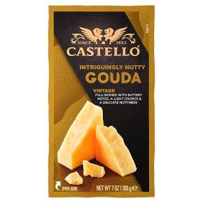 Castello Vintage Gouda