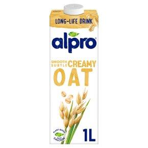 Alpro Oat Long Life Drink