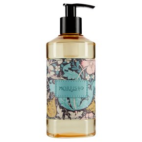 Morris & Co Pink Clay Hand Wash