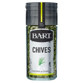 Bart chives