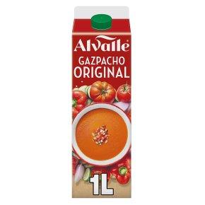 Alvalle Original Gazpacho