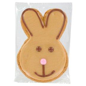 Original Biscuit Bakers Iced Gingerbread Bunny