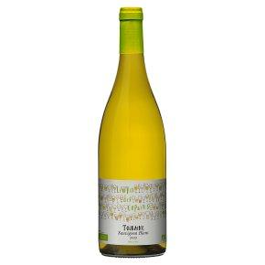Touraine Sauvignon Le Vin des Copains