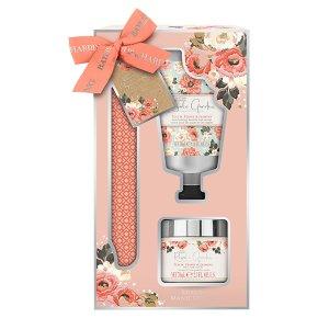 Royale Garden Luxury Hand Care Kit