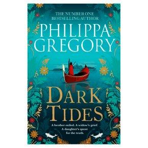Dark Tides Philippa Gregory