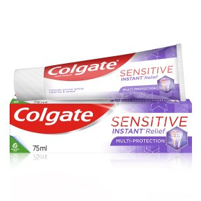 Colgate Sensitive ProtectionToothpaste