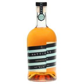 Hattiers Egremont Premium Reserve Rum