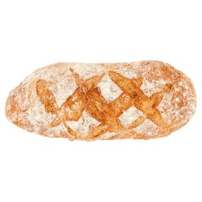 No.1 Apricot & Fennel Sourdough 400g