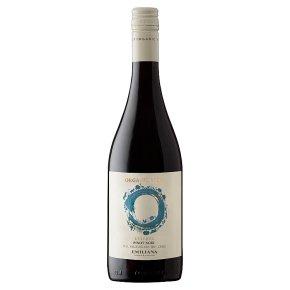 Emiliana O Pinot Noir