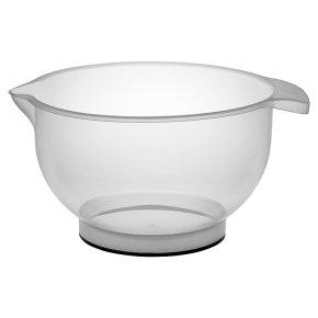 Essential 27cm Mixing Bowl