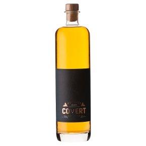Covert Liqueur Liqueur France
