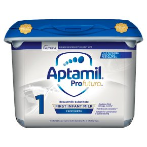 Aptamil Profutura 1 Milk Powder
