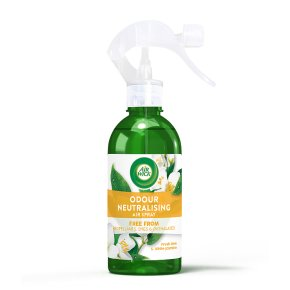 Airwick Odour Neutralising Spray