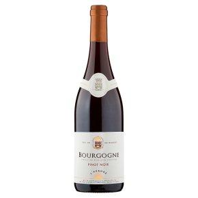 Bourgogne Pinot Noir Cave de Lugny