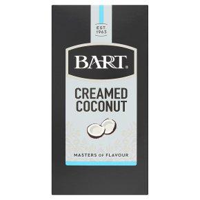 Bart Creamed Coconut