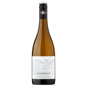 Escarpment Pinot Blanc