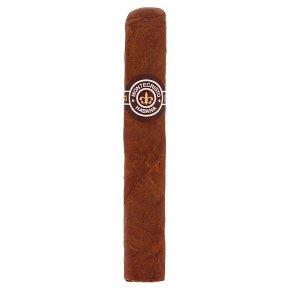 Montecristo No.5 Cigar