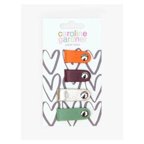 Caroline Gardner Cable Tidies