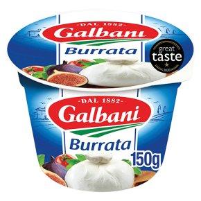 Galbani Burrata