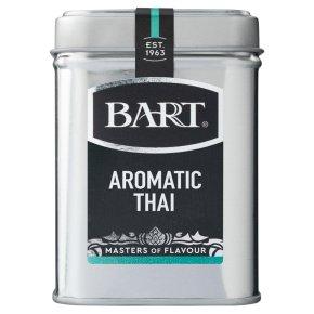 Bart Aromatic Thai Seasoning