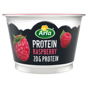 Arla Protein Yogurt Raspberry
