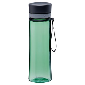 Aladdin Aveo Water Bottle 0.6L Basi