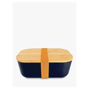 Joules Men's Lunchbox & Cutlery