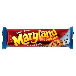 Maryland Sugar Free Choc Chip