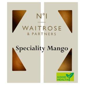 No.1 Speciality Mango