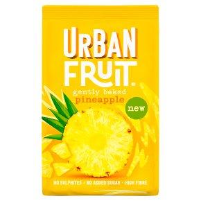 Urban Fruit No Added Sugar Baked Pineapple