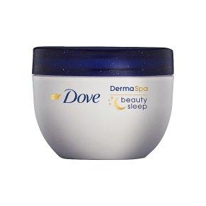 Dove Beauty Sleep Body Balm