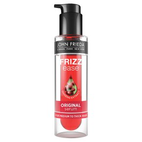 Frizz Ease Original 6 Effects Serum
