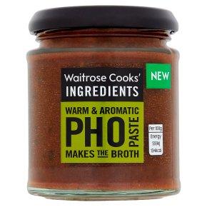 Cooks' Ingredients Pho Paste