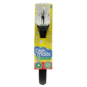 Dishmatic Eco Brush Handle