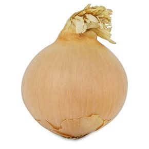 RF JE Loose Onions