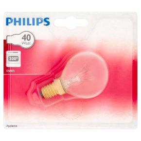 Philips Oven Single 40w