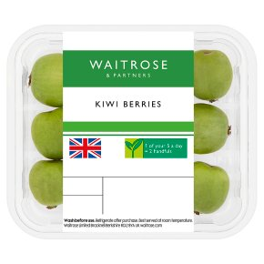 Kiwi Berries