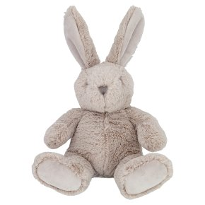 WAITROSE > Toys > Waitrose Easter Small Bunny Soft Toy