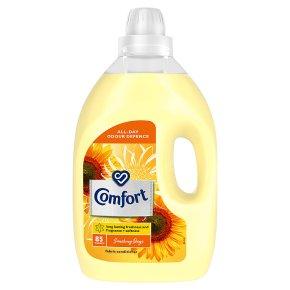 Comfort Sunshiny Days 85 washes