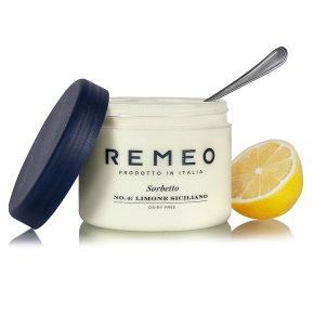 Remeo Sorbetto N.3 Limone Siciliano