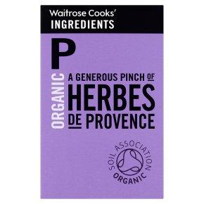 Cooks' Ingredients herbs de provence