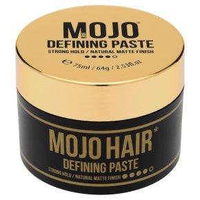 MOJO Defining Cream